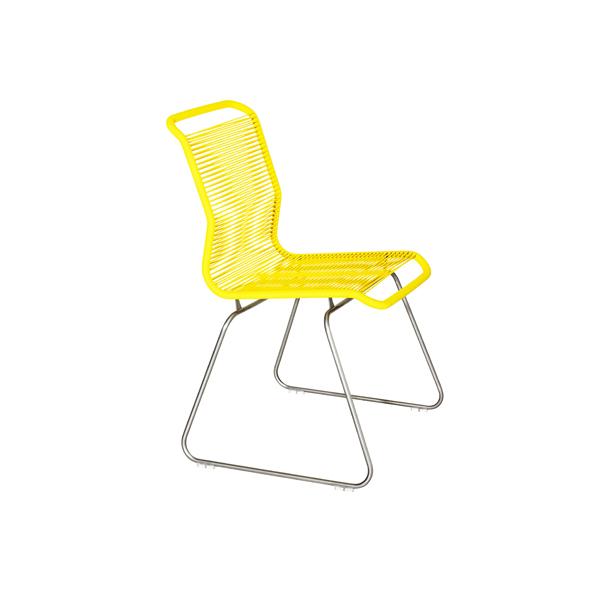 Montana Panton one chair Sørlie